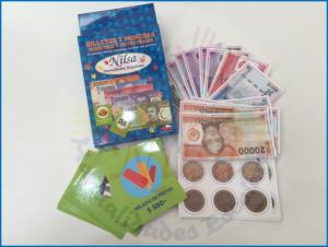 billetes-termolaminados