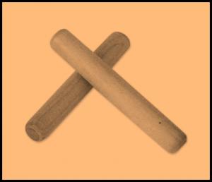 Imagen33
