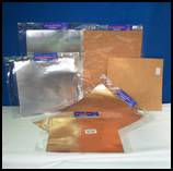 Laminas de corcho cobre y aluminio manualidades - Laminas de corcho ...