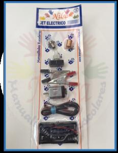 circuito-electrico