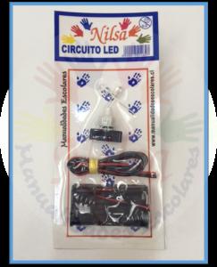 circuito-led